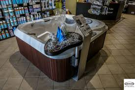 furniture stores kitchener ontario jacuzzi tubs in kitchener u0026 waterloo jacuzzi tubs of ontario