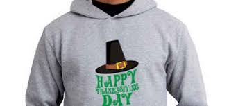 top 10 thanksgiving hoodies by idakoos