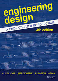 design of cover page for project cover page engineering design a project based introduction