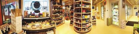 contact the package store llc