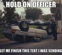 Car Accident Memes - accident meme funny pictures quotes memes funny images funny