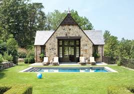 Pool House Plans Free Pool House Plans Ideas