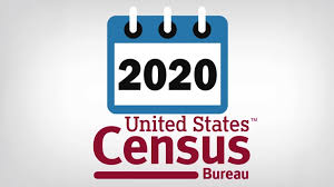 us censu bureau these are some of the troubles facing the u s census bureau the