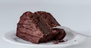 gluten free chocolate cake recipe by ruchira hoon ndtv food