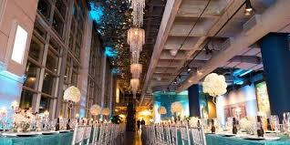 wedding venues in carolina south carolina aquarium weddings get prices for wedding venues in sc