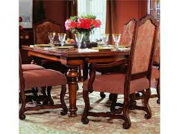 hooker furniture waverly place dining room collection