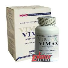 vimax canada original 60 capsules energy herba