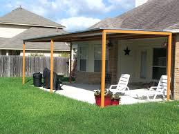patio ideas patio cover ideas uk patio cover ideas pinterest