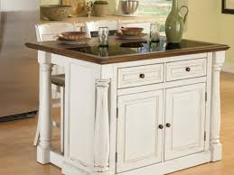 free standing kitchen island with seating kitchen free standing kitchen islands with seating and 14 free