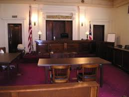 Federal Sentencing Table A Federal Offense How Much Time Will You Serve Lee Lofland