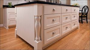 kitchen base cabinets home depot kitchen pantry cabinet home depot ikea base cabinet height with
