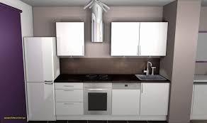 idee peinture cuisine meuble blanc couleur meuble cuisine luxe idee peinture cuisine meuble blanc free