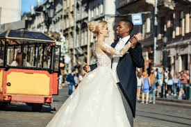 wedding gift amount per person arthur murray vernon gift certificates