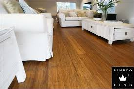 bamboo hardwood flooring cost what is the cost to install