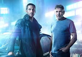Blind Chance Trailer Blade Runner 2049 Trailer The Future Is Bleaker Than Ever