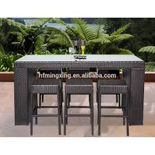space saving furniture space saving furniture suppliers and