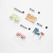 aliexpress com buy 12 pcs lot creative comfortable life notebook