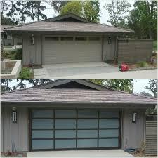 garage door repair escondido bradbury garage doors 93 photos u0026 261 reviews garage door