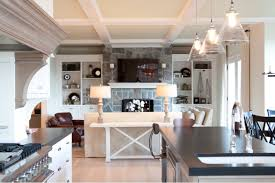 sofa console table home furnishings