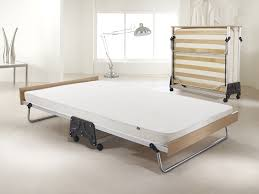 JayBe JBed Folding Guest Bed From SlumberSlumbercom - Jay be bunk beds