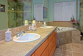 How Much Is A Bathroom Remodel Bathroom Remodel Cost Seattle Average Corvus Construction