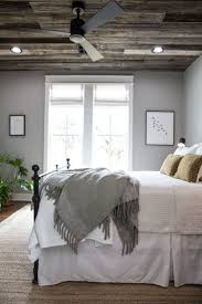 Two Tone Walls Most Popular Interior Paint Colors Neutral To Bedroom Color Trends