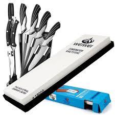 whetstone for kitchen knives best 25 kitchen knife sharpening ideas on japanese