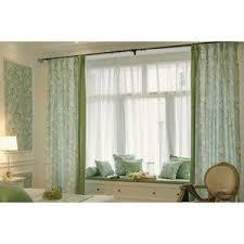 Green Burlap Curtains Burlap Curtains Burlap Drapes Burlap Curtain Panels Burlap
