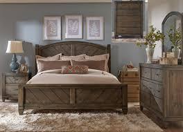 industrial style furniture furniture affordable modern furniture modern style furniture