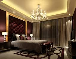 room lighting ideas bedroom european minimalist bedroom walls and lighting ideas kids