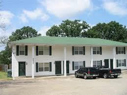 1 Bedroom Apartments Fayetteville Ar Apartment Unit 3 At 2437 Brophy Avenue Fayetteville Ar 72703