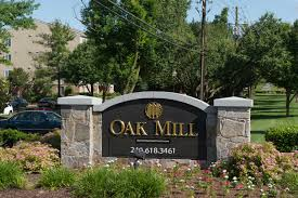 apartments for rent in germantown md