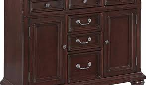 satisfying images cabinet incubator canada at cabinet builders