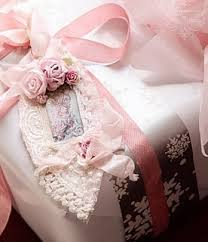 Shabby Chic Wedding Gifts by 67 Best Shabby Chic Gift Wraps Images On Pinterest Gifts