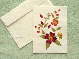 best 25 wholesale greeting cards ideas on s