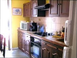 recouvrir meuble de cuisine stickers pour cuisine recouvrir meuble cuisine adhesif