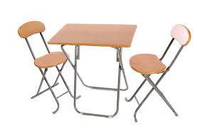 Small Folding Table And Chairs Small Folding Table And Chairs Folding Table And Chairs