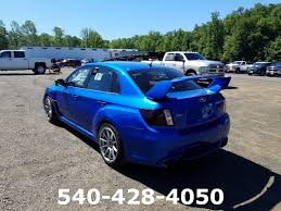 subaru cars 2013 2013 used subaru impreza sedan wrx wrx sti at country diesels