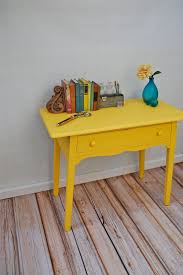 mexican pine computer desk 75 best desk designs images on pinterest wood desk and home