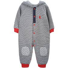 pare prices on baby winter clothes sale online shopping