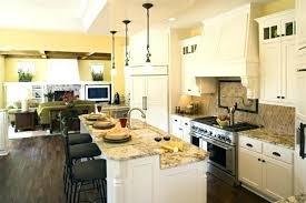 open kitchen floor plans pictures open living room and kitchen layout open kitchen floor plan open