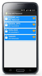 wifi apk hacker wifi password hacker simulated 1 1 apk for android