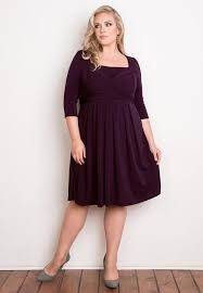 body love comes in all sizes trendy and affordable plus size