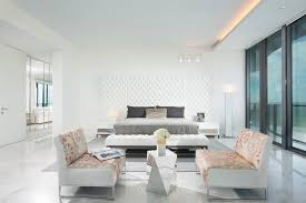 Interior Design Firms In Miami by Fabulous Interior Design Firms With Modern Designers In Miami