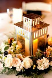 Diy Lantern Centerpiece Weddingbee by Lantern Centerpieces Website Marketing Pinterest Lantern