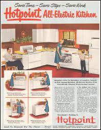 17 1950 kitchen furniture concrete dining table h amp h