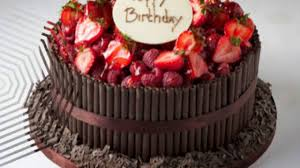online cake delivery in mumbai youtube