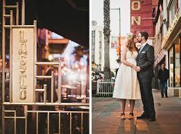 san francisco wedding photographer francisco wedding photographer foreign cinema 049