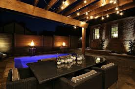 pictures of pergolas with pergola chaise longue outdoor dining