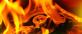 overheating hard drives causes and what you can do record nations